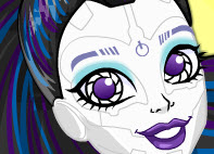 Monster High Elle Eedee