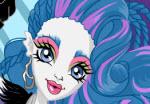 Sirena Von Boo Spiele