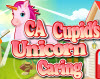Ca Cupids Unicorn Caring