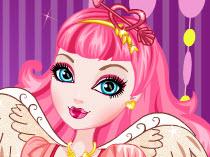 C.A.Cupid  tortadíszít�…