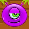 Play Monster Match Mania Online