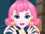 CA Cupid Swanky öltöztető