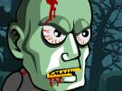 Zombie fejek